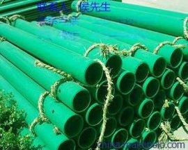 热镀锌喷塑立柱,波形梁护栏板,高速护栏板,交通设施二波板,镀锌板