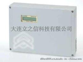 FLUXUS G704固定气体超声波流量计 固定式压缩空气流量计 固定式天然气流量计 固定式高压气体流量计