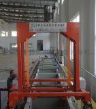 杭州龍門酸洗磷化線前處理設備