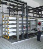 20吨河水净化设备/农村井水过滤/生活饮用水处理用塑料水箱