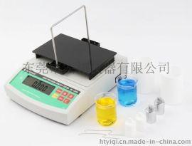 达宏美拓高精度氨水浓度计DE-120AW