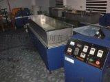 大越DY-1503精密尺寸抛光机