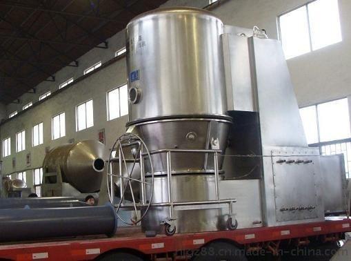淀粉酶干燥设备,高效沸腾干燥设备,烘干设备