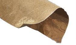 软云母板 耐高温云母板 云母板材料