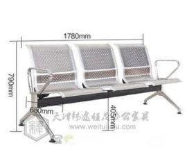 天津木制排椅,天津不锈钢礼堂椅,天津连排椅