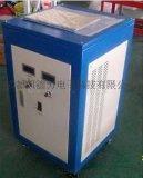 供应100V100A 120V100A 150V100A电渗析高频整流器厂家