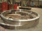 JK1.5-2.6米规格烘干机轮带烘干机大齿轮批发价供应