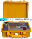 供应绝缘电阻测试仪,绝缘电阻检测,智能数字绝缘电阻测试仪