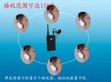 WUS-智联 电子导游多对多对讲机旅游工业讲解器户外会议设备导游对话器系统