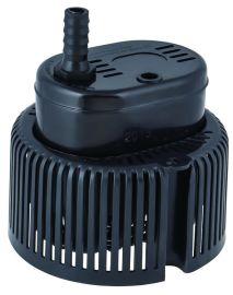 空调泵冷风机水泵冷机节能水泵移动风扇水泵潜水泵AD-1015D