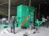 電纜皮泡線專用磨粉機 磨粉機效率高環保達標