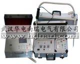 電纜故障測試儀(HD-TC)