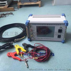 SXBR-Z變壓器繞組變形測試儀|變壓器繞組分析儀