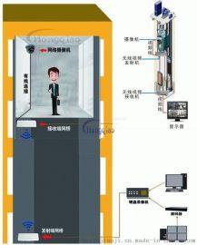 河南郑州小区智能门禁安装公司