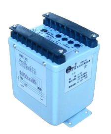 供应FPWK有功功率、无功功率组合变送器