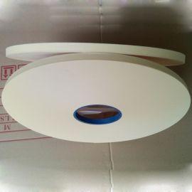 工厂直销6MM×500M热熔高温美纹胶带电容编带胶带