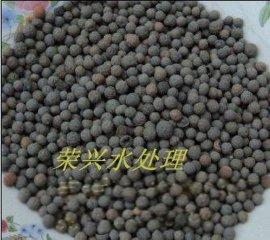 潜江轻质生物陶粒价格荣兴生物陶粒型号