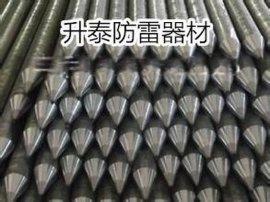 锌包钢接地棒价格