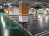 北京水性環氧地坪漆水性環保無味綠色地坪漆廠家
