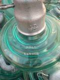 供應防污懸式瓶XWP-70