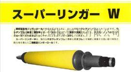 纤维染色工业织布准备机、羊毛精炼洗净机、合成纤维拉伸机橡胶鼓