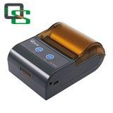 藍牙印表機QS-58003