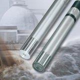 德國WTW VisoTurb 700IQ水質在線插入式濁度感測器