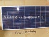 供應高品質太陽能電池板,太陽能柔性電池板,太陽能發電系統