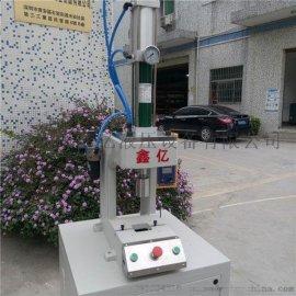 厂家直销气液增压机,气动压力机,增压压床