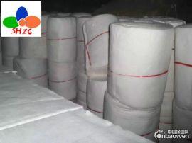 隔热板材硅酸铝防火板 保温管1公分硅酸铝纤维毡