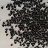 浙江PPS塑料 GF30%增强 阻燃V0 耐辐射 耐高温 高韧性