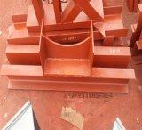 【17年专注】华东院SS3水平管道双拉杆焊接吊架组件 D7焊接横担 安康弹簧支吊架 补偿器 人孔 风门 过滤器 可调缩孔电厂配件代理 弯头管件代购