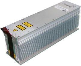 一网激光提供进口CO2激光器充气、射频维修、激光配件维修