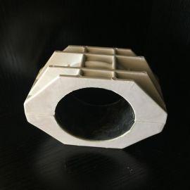 远能高强度电缆固定夹展示|电缆固定夹材质|电缆线夹加工