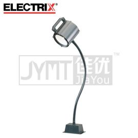 ELECTRIX工作灯*防水卤素工作灯*佳优供-佳优机械工具