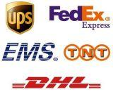 西安邮寄衣服包包化妆品较便宜的国际快递服务