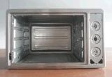 钣金冲压,专业五金模具设计与制造,烤箱,空调