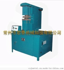 GJT30K-2双工位流水线专用齿轮加热器,齿轮加热器工作原理,节能环保