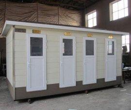东巴GT0028生态环保厕所