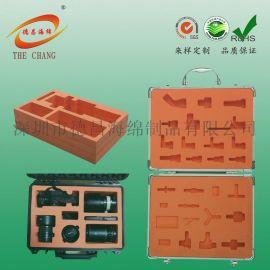 深圳海綿廠家 酒盒EVA內襯 直銷EVA 鞋墊材料 防撞減壓 EVA發泡 泡棉材料