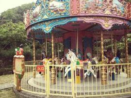 永豪景区一卡通游乐场无线刷卡机游乐场会员消费机