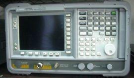 安捷伦Agilent E4408B频谱分析仪