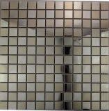 金屬玻璃馬賽克jsm-990
