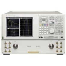 二手N5230A,安捷伦网络分析仪