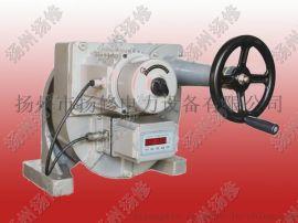 供应扬修电力SKJ列电动执行器