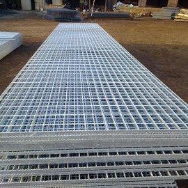 包头钢格板/呼和浩特热镀锌钢梯楼/梯踏步板/达旗钢格板/内蒙古钢格板厂家