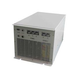 大功率充电机 HRC-C 500V40A