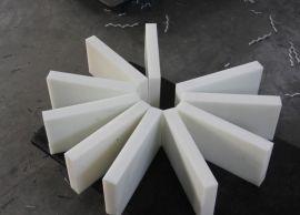纯超高分子量聚乙烯耐磨防粘衬板