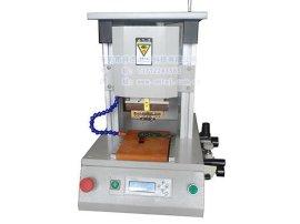 脉冲焊接机 苹果端子焊接机 排线焊接机生产厂家