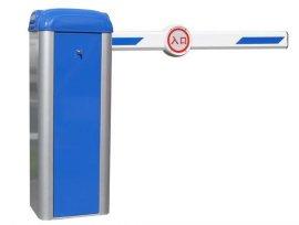 停车场管理系统设备,小区道闸系统,门禁智能道闸